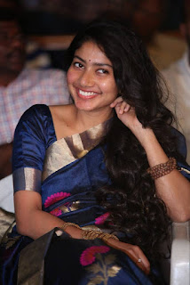 ACTRESS SAI PALLAVI HD IMAGES AND WALLPAPERS  PHOTO GALLERY   : IMAGES, GIF, ANIMATED GIF, WALLPAPER, STICKER FOR WHATSAPP & FACEBOOK #EDUCRATSWEB