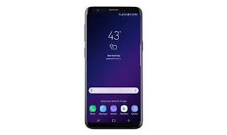 Samsung Galaxy S9+ SM-G965F Android 8.0 Oreo (Norway) Stock Rom Download