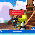 Rockhopper's Adventures: Chapter 1, Episode 3