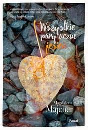 http://lubimyczytac.pl/ksiazka/4805358/wszystkie-pory-uczuc-jesien