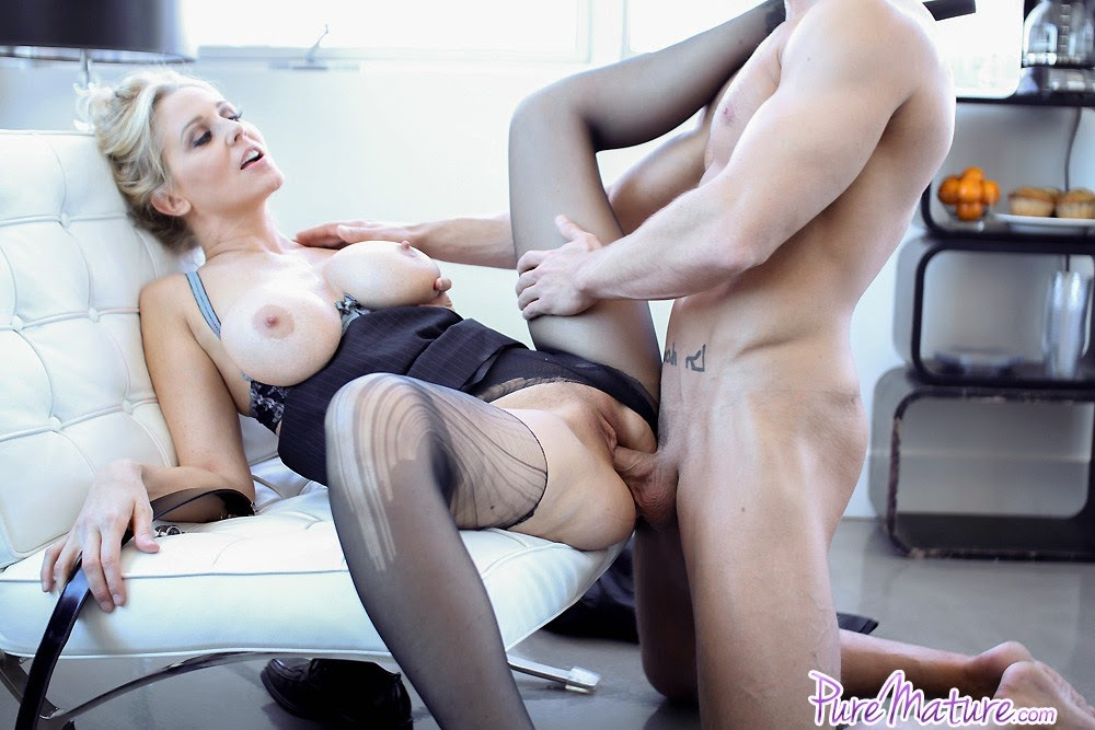 Pussy Pleasure Streaming Clips 43