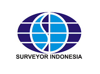 Lowongan Kerja BUMN Paling Baru 2018 PT Surveyor Indonesia (Persero)