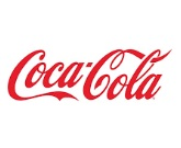 Coca Cola Freshers Trainee Recruitment