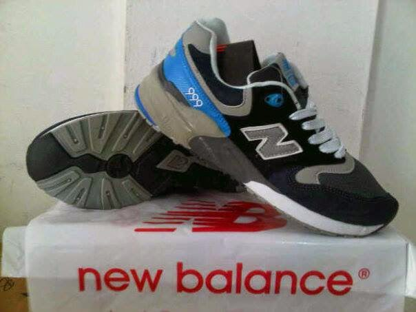 New Balance 999 Made In China size 40-44 Idr 365.000  1efd96acf1