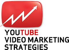 1. Make More Money With YouTube By Creating Videos: