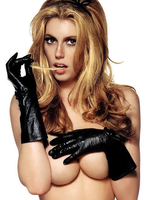 Diora Baird Nude Picture 95