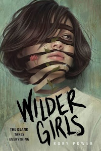 https://www.goodreads.com/book/show/42505366-wilder-girls