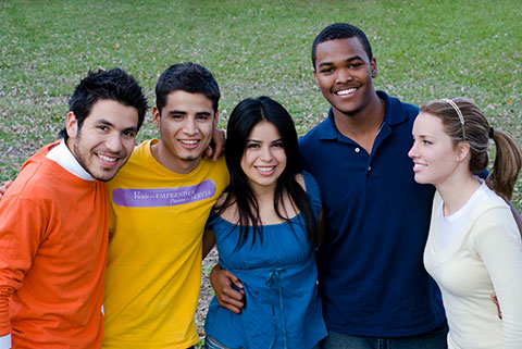 How Parents and Teenagers Can Have Good Relationship Through Communication