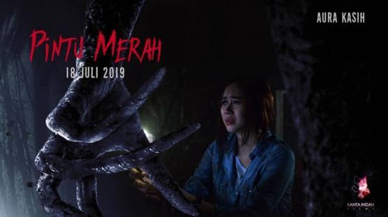 5 Film Horor Indonesia Terbaru yang Akan Tayang di 2019