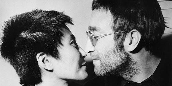 Arrestation du receleur des journaux intimes de John Lennon
