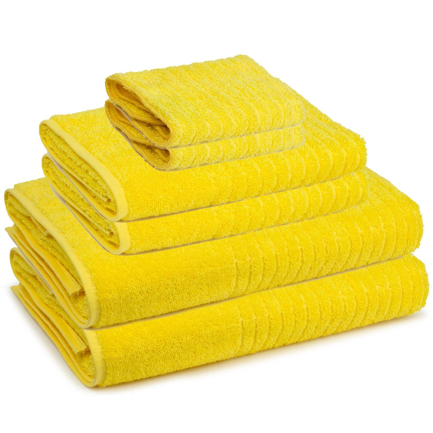 Yellow Towels Gift Guide Galaxy Mellow Yellow Springtime Décor And Gift Ideas