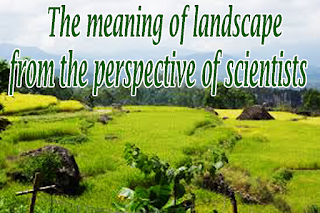 meaning-landscape-perspective-scientists