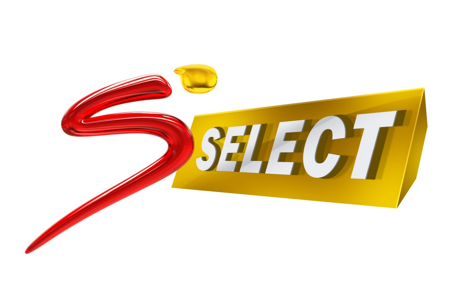 talkmedia: MultiChoice introduces SuperSport Select Channel