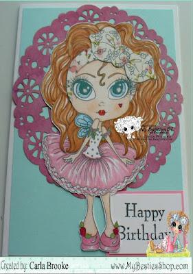 http://www.mybestiesshop.com/store/p6772/Instant_Download_My_Besties_~_Betty_Davis_Eyes_Besties__Img2468_Dolls_digi_stamp_~.html