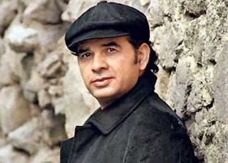 Mohit Chauhan, Biography, Profile, Age, Biodata, Family , Wife, Son, Daughter, Father, Mother, Children, Marriage Photos.