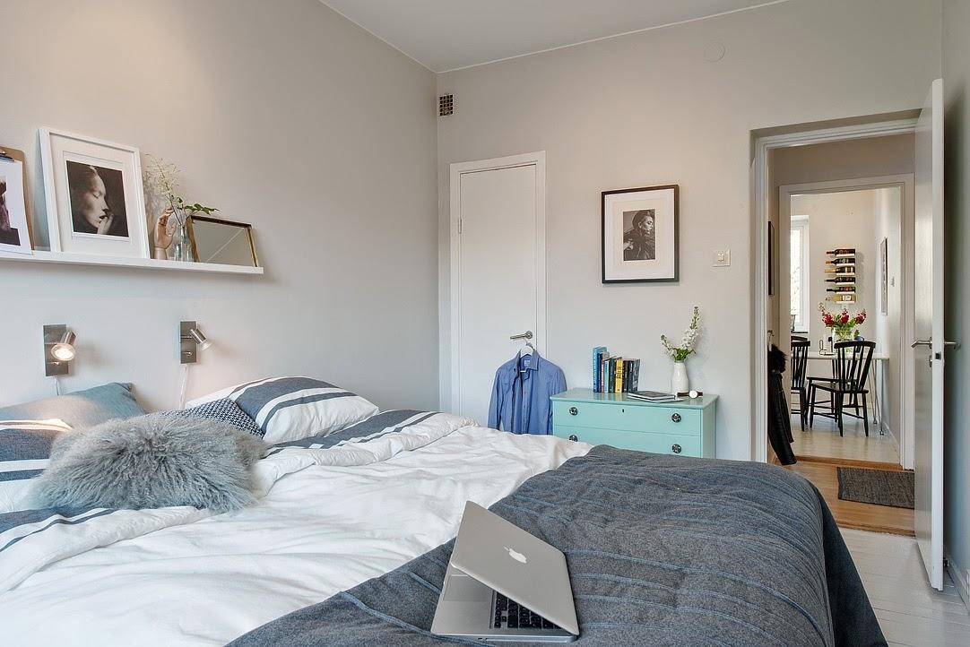 d couvrir l 39 endroit du d cor couleurs neutres et bleu. Black Bedroom Furniture Sets. Home Design Ideas