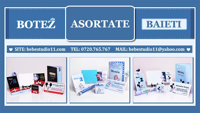 https://www.bebestudio11.com/2016/12/botez-tematic-modele-asortate-pentru.html