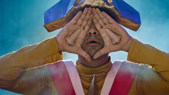 "MASTODON: Δείτε το νέο τους video για το κομμάτι ""Steambreather """