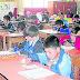 MINISTERIO DE EDUCACION SUSPENDE LA EVALUACION CENSAL DE ESTUDIANTES 2017
