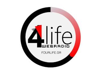 4life radio web