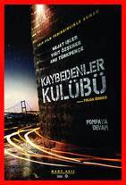 Watch Kaybedenler kulübü Online Free in HD