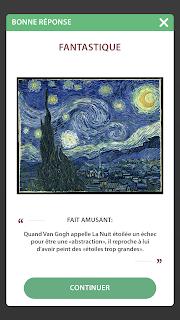 FR-Screenshot-4.png
