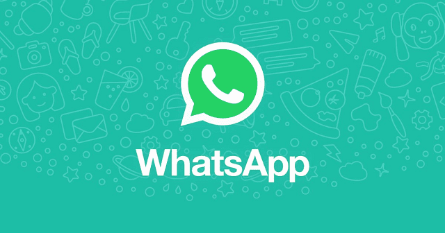 WhatsApp diakuisisi Facebook tahun 2014