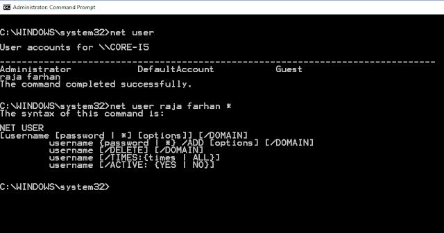 hack-password-using-cmd