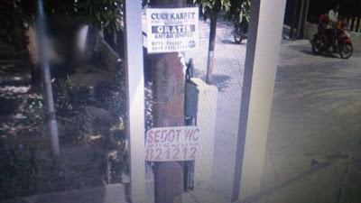nomor telepon sedot wc di kota palembang