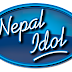 Judge Revealed who will eliminate on Nepal Idol this week.