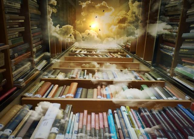 Senac realiza atividades gratuitas de estímulo  à leitura e Feira de Troca de Livros e Gibis