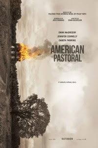 Download Film American Pastoral (2016) Subtitle Indonesia