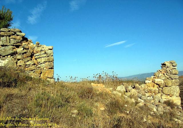 negron-vallanca-valencia-cementerio-viejo