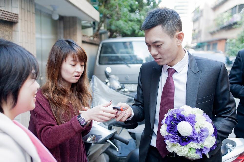 新莊晶宴婚宴場地價位價格建議結婚儀式流程婚禮