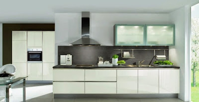 Antique Kitchen Hutch Decorating furthermore Images Of Glass For Kitchen Backsplash together with French Door Kitchen Pantry Design further Watch further 485896247268461922. on kitchen door gl designs