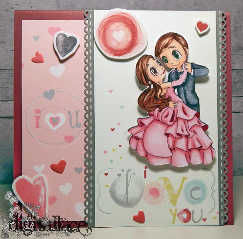 Loverly Cards