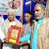 Varanasi Top News: विश्व गुरु बनाने का दावा करने वाले अब बनाने लगे चौकीदार.... प्रो विश्वम्भरनाथ मिश्र