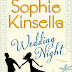 Sophie Kinsella's Wedding Night soon to be released in the Philippines
