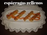 http://www.carminasardinaysucocina.com/2018/06/esparragos-rellenos-de-cangrejo.html
