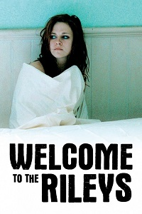 Watch Welcome to the Rileys Online Free in HD