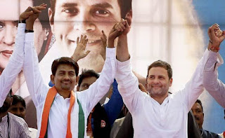 congress-comman-under-rahul-formal-declaration-soon