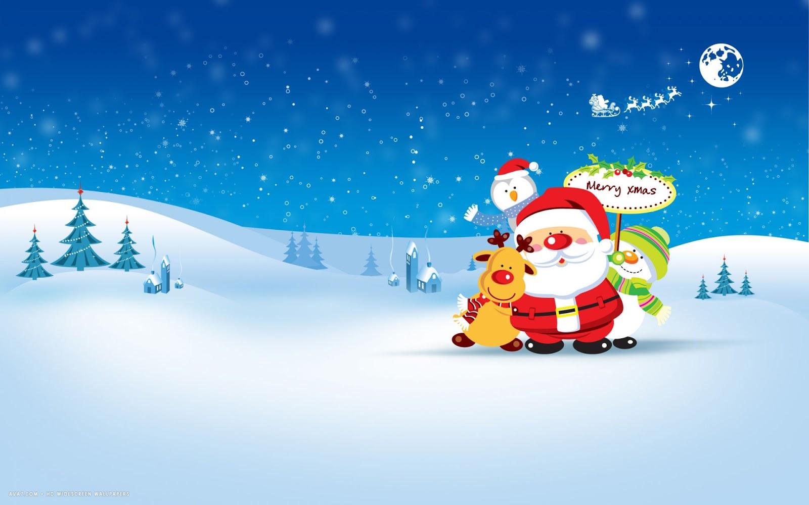 dessin joyeux noel 2018 Joyeux Noël 2018 Dessin dessin joyeux noel 2018