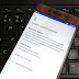 Nokia 6 Mendapatkan Software Update Kedua di Bulan November
