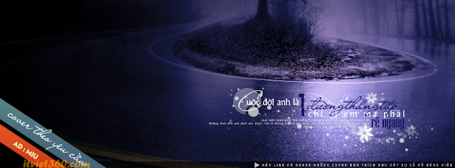 anh-bia-facebook-dep-98.png