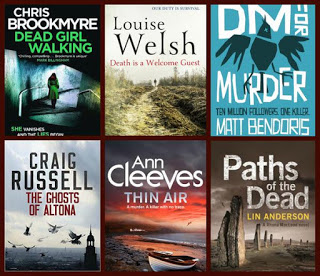 https://www.bloodyscotland.com/event/the-bloody-scotland-crime-book-of-the-year-dinner/