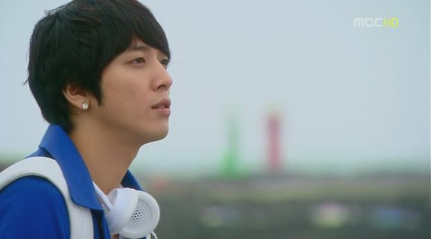Heartstrings episode 1 dramanice / Big brother movie song hd