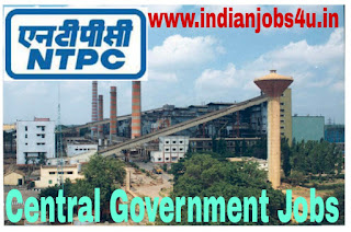 NTPC Recruitment 2018 | Apply Online For 150 Engineering Executive Trainees Posts | @ www.ntpc.co.in