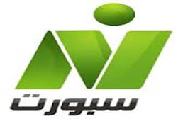 Nile Sports Channel frequency on Nilesat