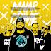 DJ Ritchelly - Mayar É Crime Feat. Eman Gee, Xuxu Bower & Young Double [Baixa Musica Grátis]