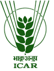 Krishi Vigyan Kendra Buldana Recruitment
